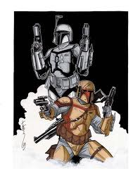 PNJs d'Obi-Wan Kenobi Walon_10