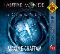 [Chattam, Maxime] Autre-Monde - Tome 3: Le coeur de la terre Coeur_10