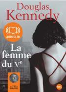 [Kennedy, Douglas] La femme du Vème - Page 2 Femme_10