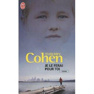 [Cohen, Thierry] Je le ferai pour toi Je_le_11