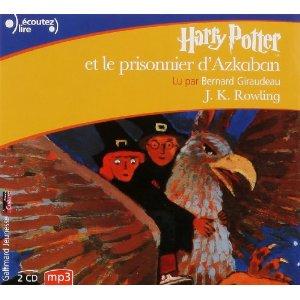 [Rowling, J.K.] Harry Potter - Tome 3: Harry Potter et le prisonnier d'Azkaban Prison10