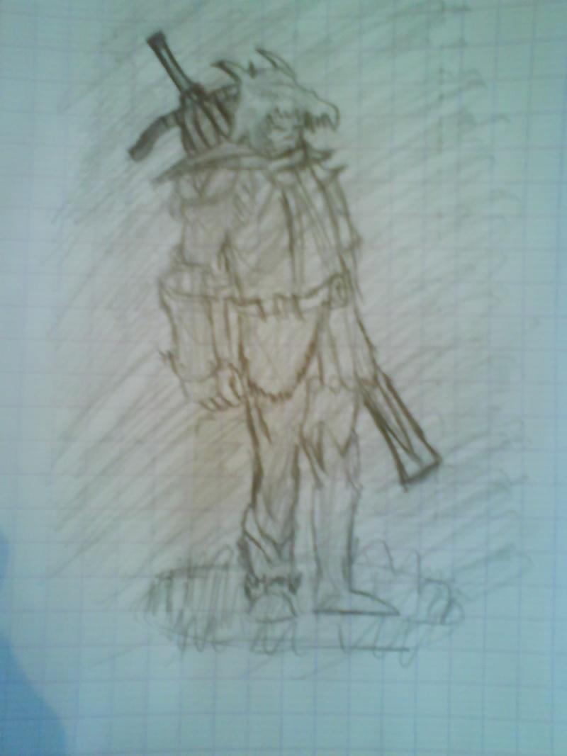 Demande d'avatar a partir d'un dessin Photo_10