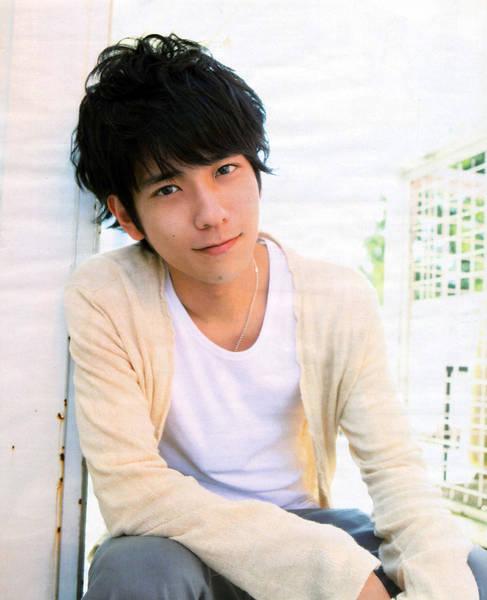 09/05/2011 Arashi14