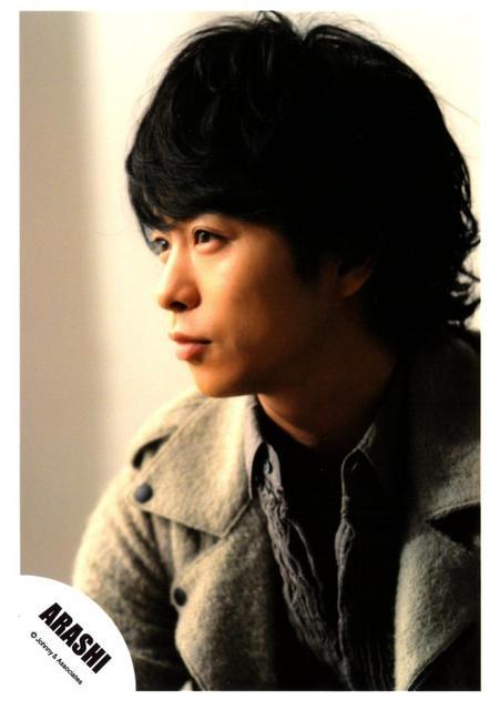 10/11/2010 Sho3z10