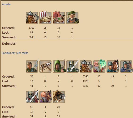 Sieging Target at 324:544 Need Help Temp11