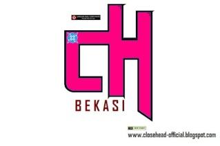 Design Logo Closefriends B11