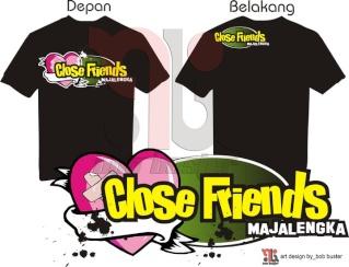 Design Baju Closef13