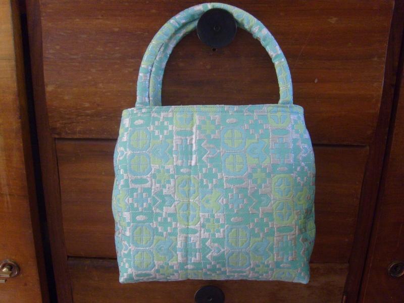 Le sac à malice de Célinaclau S7002013