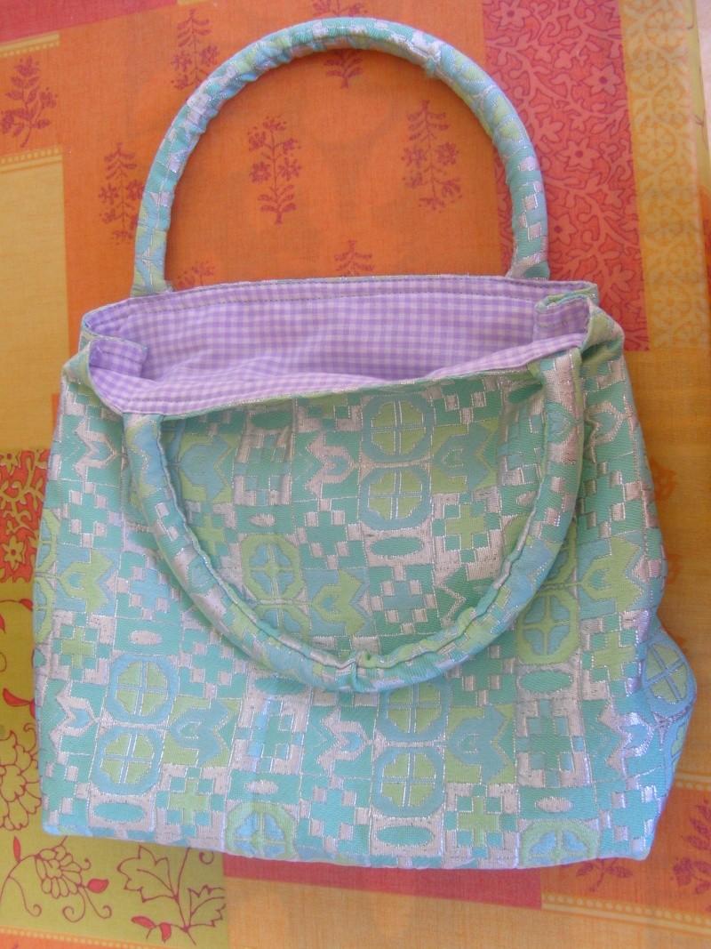 Le sac à malice de Célinaclau S7002014