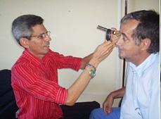 Conheça o trabalho de Osmar Claudio, Dr Raiz Bem-te10