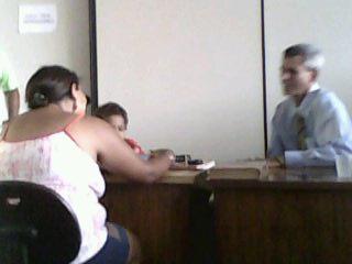 Terapeuta Osmar em Torixoréu Img07510