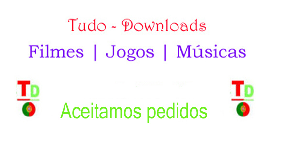 Tudo - Downloads