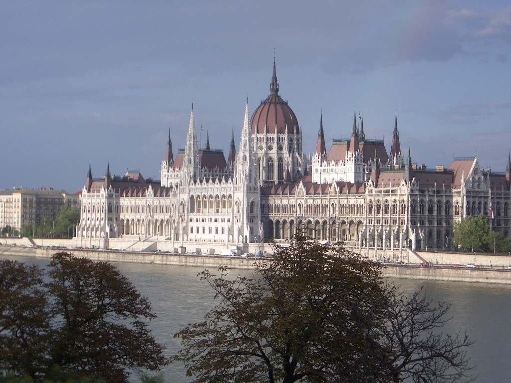 Budapest (5 days in) Imgp0610