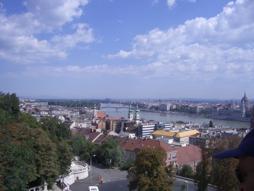 Budapest (5 days in) Imgp0618