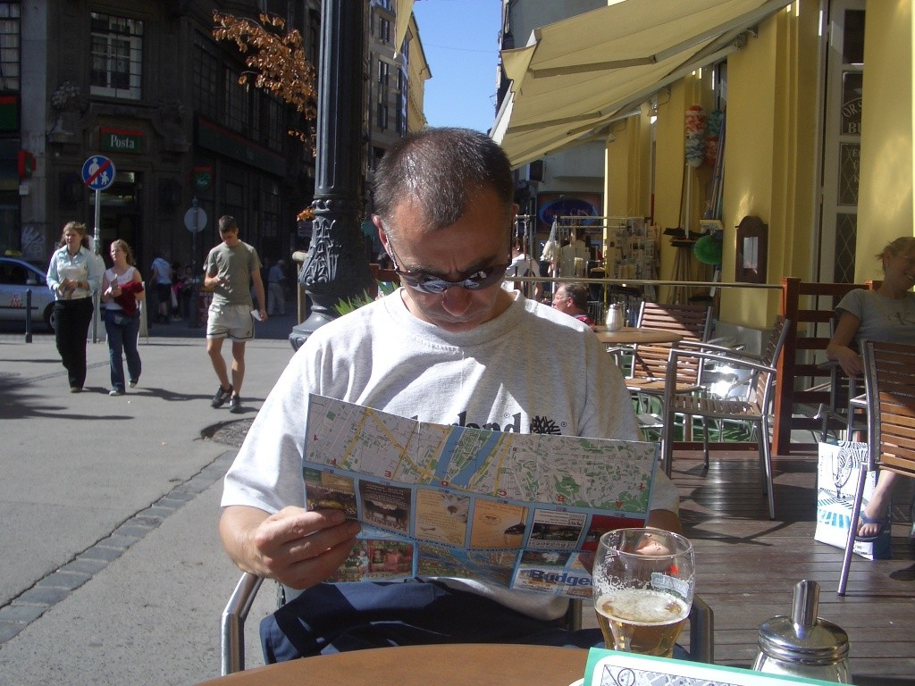 Budapest (5 days in) Imgp0623
