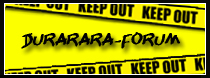 Durarara- Schwesterforum Button10