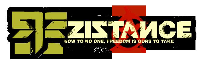 Resistance - Portal Rezban11