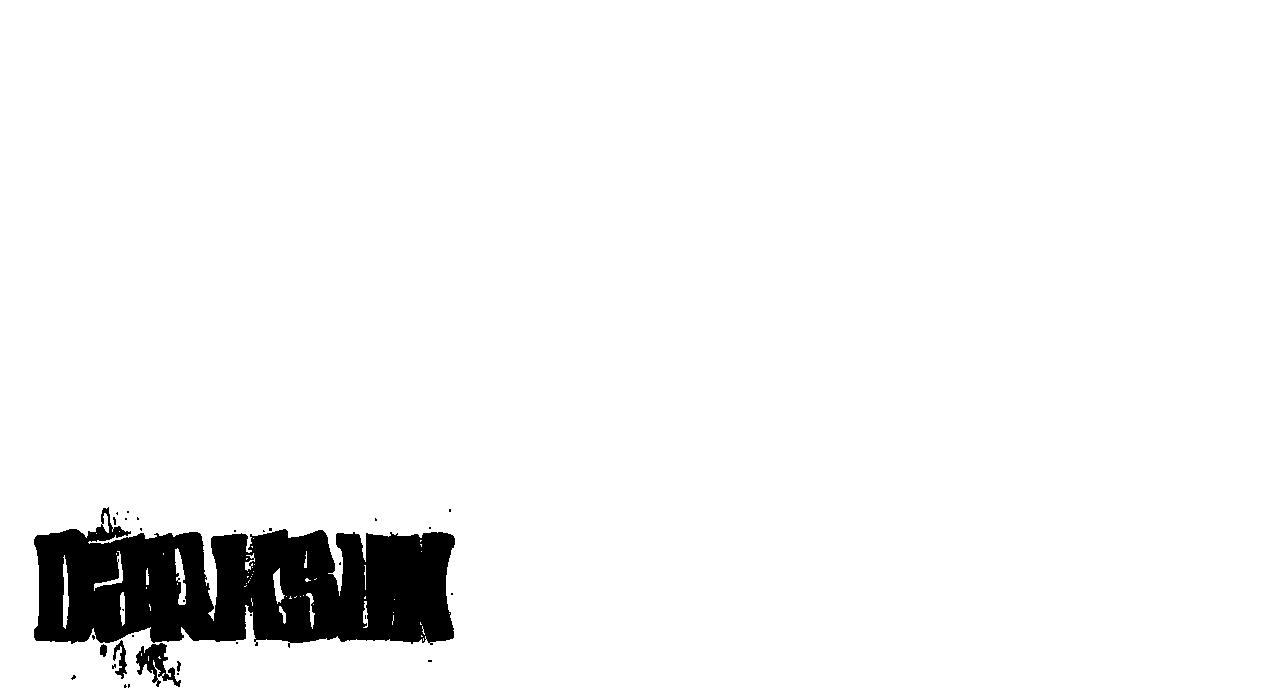 Darksun
