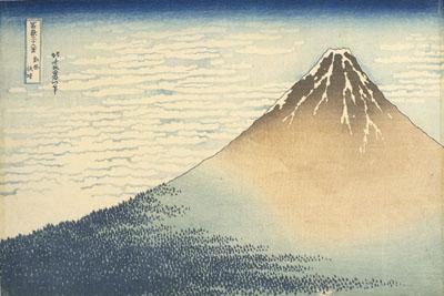 HOKUSAI Image012