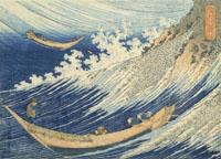 HOKUSAI Image013