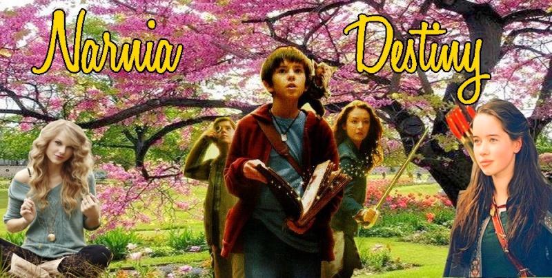 Narnia Destiny ™