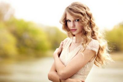 ♣ Les Travaux de Destiny ♣ Taylor11