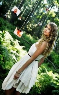 ♣ Les Travaux de Destiny ♣ Taylor12