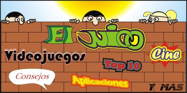 Los Logos del Nico! Elnico10