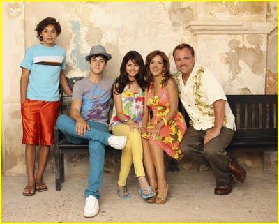 Selena Gomez New-wi10