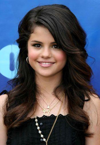 Selena Gomez Selena11
