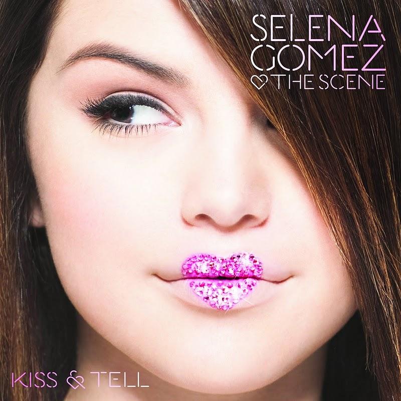 Selena Gomez Selena13