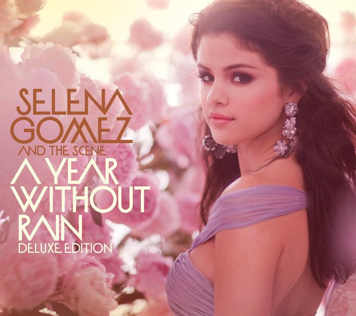 Selena Gomez Selena15