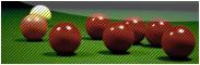 Snooker Chempioship