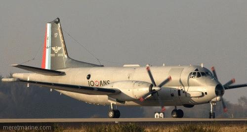 Grand meeting aérien pour les 100 ans de l'aéronavale 2441210