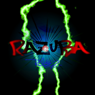 im makin avatars Razuba12