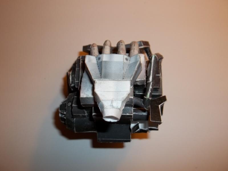 """Mein Yamaha R1 , später """"Streetfighter-Selbst-Umbauversion"""" 100_0314"""
