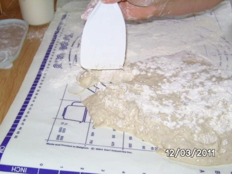 ma recette de pain sans pétrissage avec photos  Bild0722