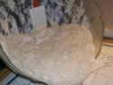 ma recette de pain sans pétrissage avec photos  4f52e011