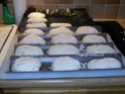 ma recette de pain sans pétrissage avec photos  D82c7711