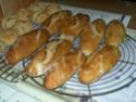 ma recette de pain sans pétrissage avec photos  Pict0011