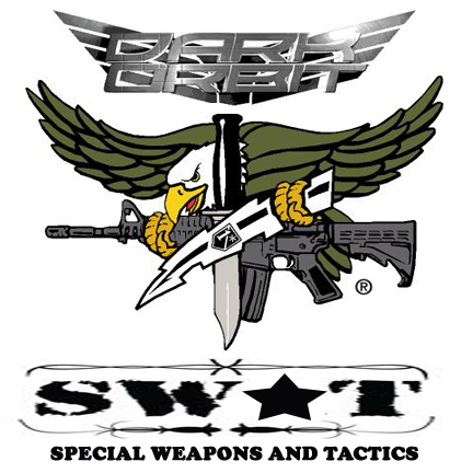 SPECIAL WEAPONS AND TACTICS (SW★T)