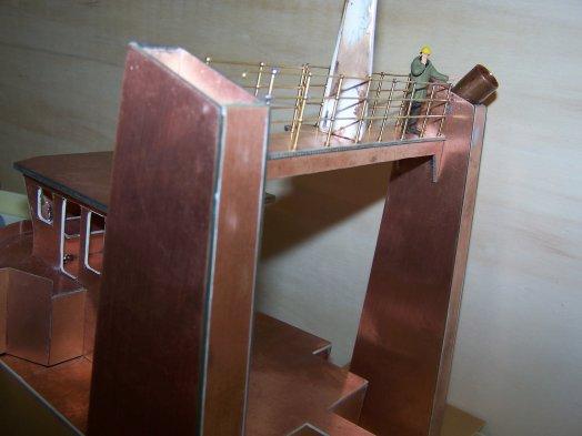 Ostertor Deck311