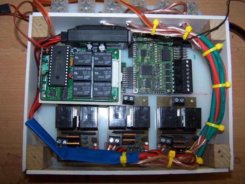 TS 61 Force Elektr10