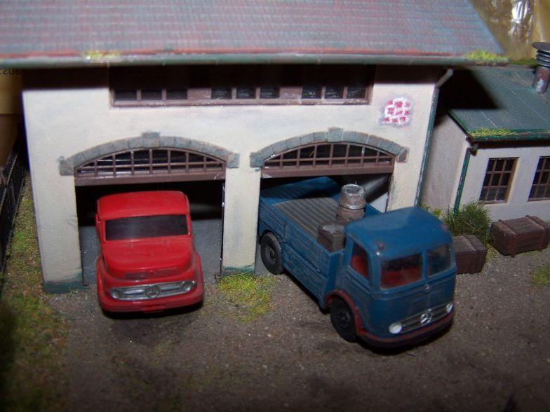 Kleines Diorama Home1_10