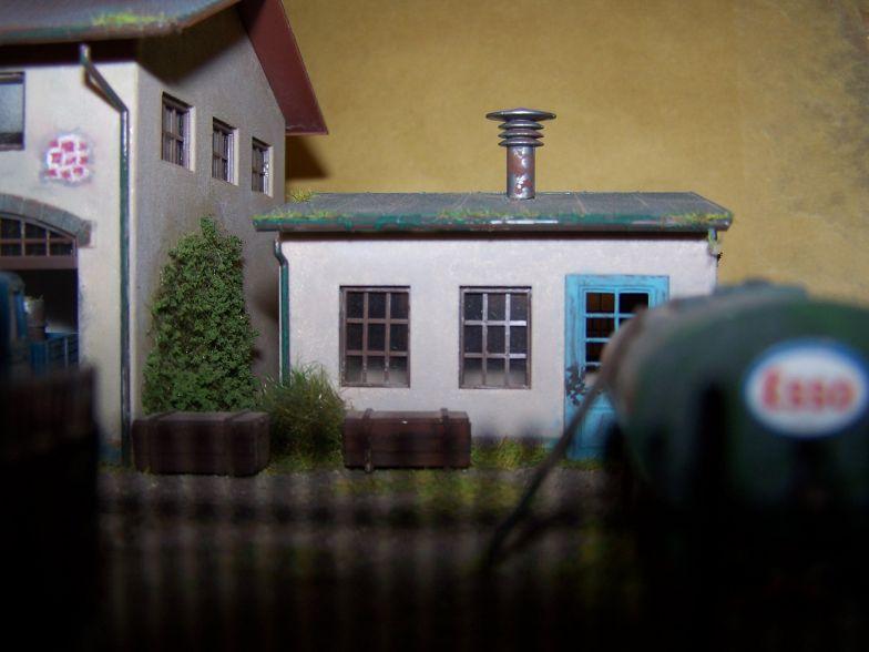 Kleines Diorama Home1_11