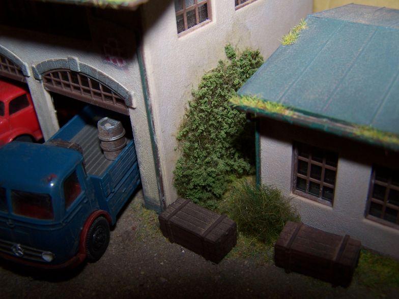 Kleines Diorama Home1_13