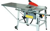 Scie sur table LEMAN MACHINE SST 315 Vign-s11