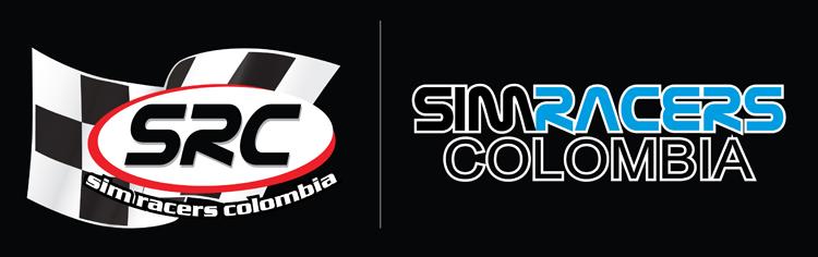 Selección logo SRC Sim_ra10
