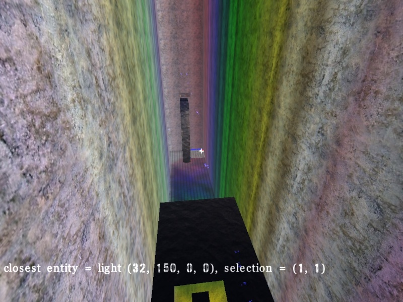 Manfestoehs Mode ranked gemas 20100627