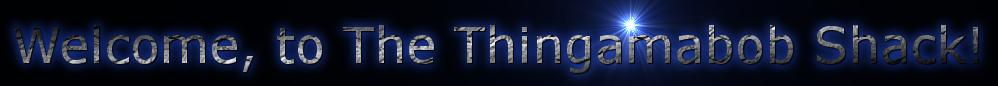 Some graphics Thinga10